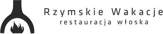 Restauracja Rzymskie Wakacje Opole