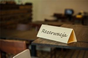 rezerwacje-fi